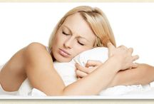 Sleep Apnea & Snoring Dental Treatment Irmo SC / Sleep apnea dental treatment is available at Raman Orthodontics in Irmo SC. We are  pleased to offer sleep apnea, snoring disorder and sleep disorder treatment at our orthodontic dentistry. Through the use of an  oral appliance we can provide an alternative to the CPAP machine. http://www.ramanortho.com/sleep_apnea_dental_treatment_columbia.html