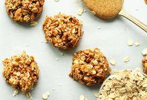 Cookies ohne Backengluten free