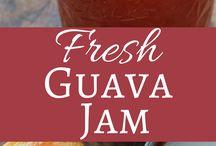 guavas recipes