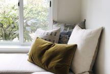 decor / casa, decoração, organização e inspirações