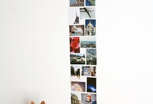 Decorating Ideas / by Kristen Hester
