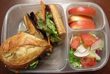 Yummy Lunchables