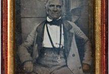 Charles Windeyer
