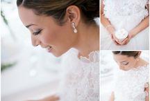 Italian theme wedding photo-shoot by Kate Nielen
