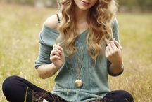 lovely singer