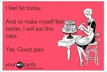 I feel today.....