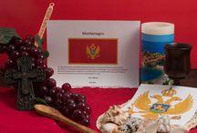 Experience Montenegro