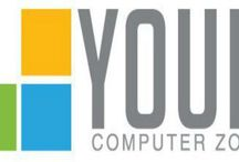 Computing / computing and tech