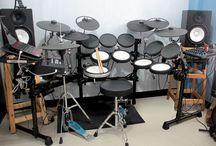 Yamaha Musik