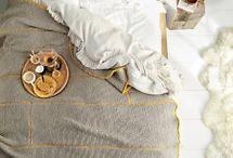 Knitting / by Crystal Brockelbank