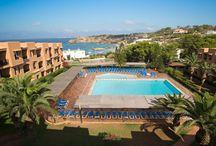 Insotel Club Tarida Playa