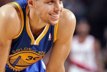 Warriors / Catch all the action and drama on the Golden State Warriors, the pride of San Francisco!