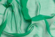 Тонкие ткани