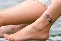 Αγαπημένα tattoo