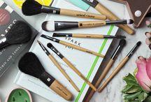 QVS Beauty Tools & Brushes