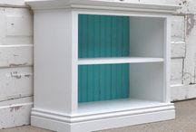 Dream home - Beachy Furniture