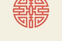 idée de tatouage vietnamien