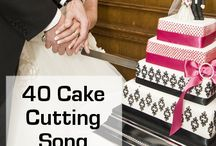 Wedding song ideas / Isle song/ reception songs/ cake songs  Blessed wedding Photography