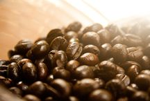Commercial Espresso Grinders / best commercial espresso grinders, coffee grinder, an essential competent of quality espresso is a good grinder.
