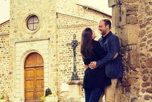 PixCèl's Couples - Mariages / Mariages, photos de couples Pixcèl's Création
