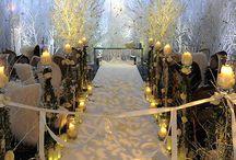 RoK Winter Weddings