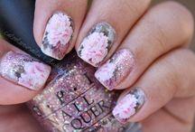 INSPIRACIÓN PINK / Imágenes bonitas inspiradas en un bonito color: el rosa.