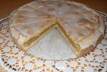Kuchen/Cake