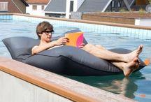 Outdoor und Indoor Möbel / Tolle Möbel & Accessoires zum Wohlfühlen und Entspannen  für drinnen & draußen