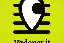Vadoper / Vadoper.it è una vetrina di locali, che abbraccia tutti i locali presenti nel territorio della Valle d'Itria, Terra delle Gravine e Sassi di Matera.