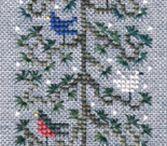 Navidad / Xmas  / by Mary Luz Handler