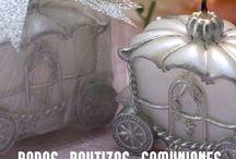 Regalos en Instagram: Bodas, Bautizos, Comuniones, fiestas, eventos / Tienda online en España de regalos, detalles de Boda, obsequios para invitados de Bautizos, Comuniones, fiestas, aniversarios, celebraciones, cumpleaños, despedidas