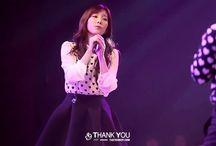 Kim Taeyeon SNSD