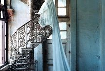 dresses / by Rowan Carroll