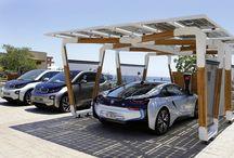 car port ideas carport designs solaire