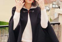 Louis Antoinette / kit-couture