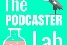 Podcast Growth Mastermind's shows