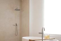 bath / by Vito Potato
