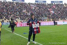 Bologna-Chievo 0-1 (Serie A 2015-2016)
