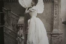 Костюмное_1880-1890