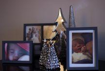 Style Boom ile Boyner Evde Günlüğü / #boyner #boynerevde #styleboom #decoration #home #babyboom #love #newyear #family