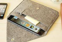tablet.kindle case