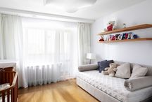Solid Horizontal Bamboo Flooring / Different types of horizontal bamboo flooring