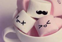 Bonbons :3