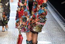 Dolce and Gabbana+