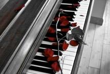 Love it! / by Tara Schell