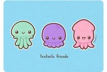.♥. Cute Animals .♥.