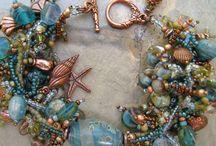 Jewelery make your own