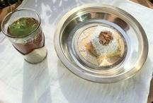 Pastela Marroquí
