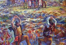 Arte Armenio