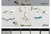 Handmade Is Better / Great Etsy Finds